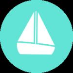atlantic_activities_guide