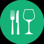 atlantic_food