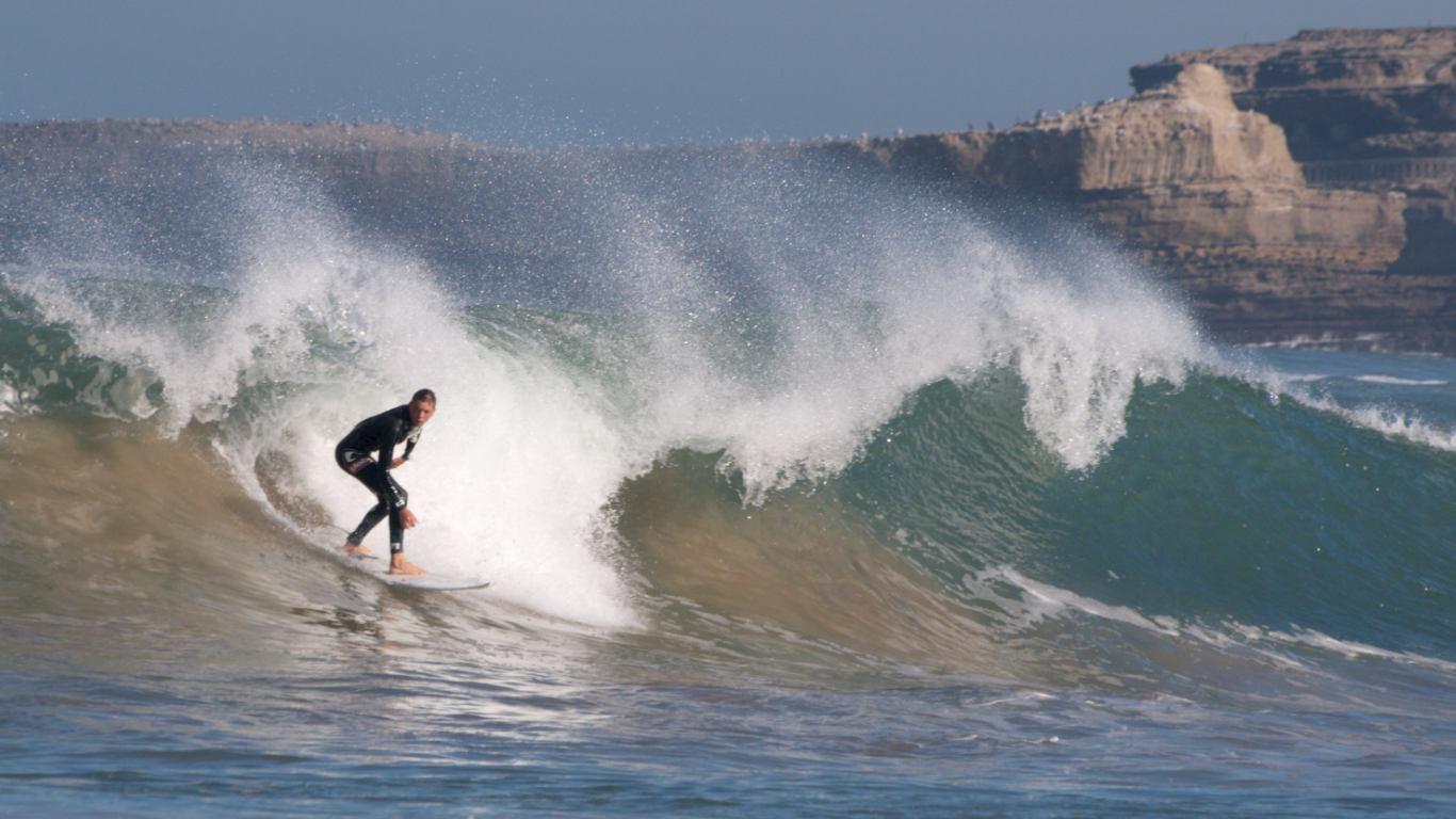 biarritz surf vacances arts guides voyages. Black Bedroom Furniture Sets. Home Design Ideas