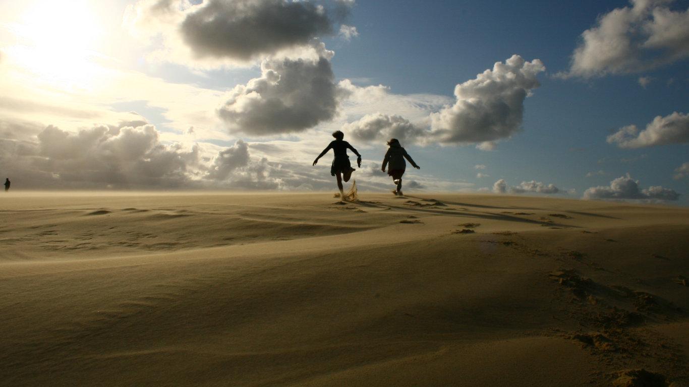 dune - photo #19