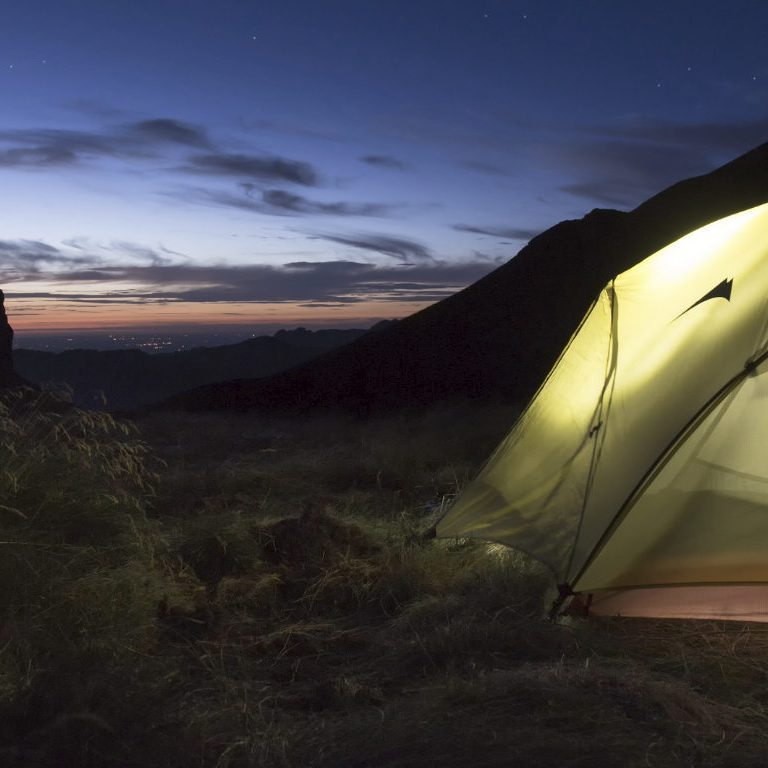 pp_stay_camping_01_1366x768